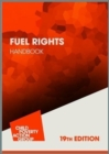 Fuel Rights Handbook - Book