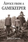 Advice from a Gamekeeper - eBook