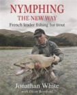 Nymphing: the New Way - Book