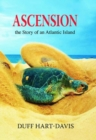 Ascension - Book