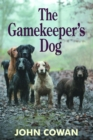 The Gamekeeper's Dog - eBook