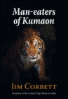 Man-eaters of Kumaon - eBook