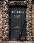 Feathers : The Game Larder - Book