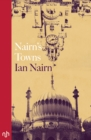 Nairn's Towns - Book