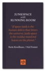 Junkspace with Running Room - eBook