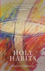 Holy Habits - Book