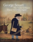 George Smart the Tailor of Frant - Book