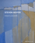 Steven Heffer : A Very British Modenist - Book