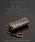 A Kind of Magic: Art Deco Vanity Cases - Book