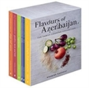Flavours of Azerbaijan : The Family Cooking Collection - Book