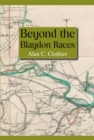 Beyond the Blaydon Races - eBook