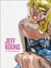 Jeff Koons : At the Ashmolean - Book