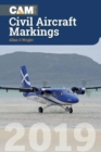 Civil Aircraft Markings 2019 - Book