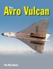 The Avro Vulcan - Book