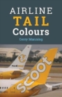 Airline Tail Colours - 5th Edition - Book