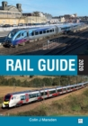 Rail Guide 2020 - Book