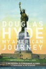 Douglas Hyde : My American Journey - Book