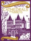Amazing & Extraordinary Facts: Cathedrals and Abbeys - Book