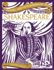 Amazing & Extraordinary Facts: Shakespeare - Book