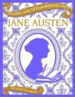 Amazing & Extraordinary Facts: Jane Austen - Book