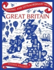 Great Britain - Book