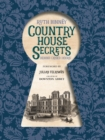 Country House Secrets : Behind Closed Doors - Book