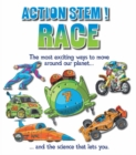 Action Race - eBook