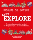 Action Explore - eBook