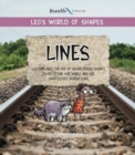 Lines - Book