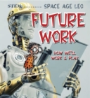 Future Work and Play - eBook