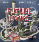 Future Living - eBook