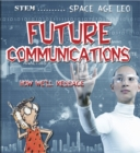 Future Communications - eBook