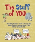 The STUFF of You - eBook