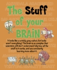 The STUFF of your Brain - Book