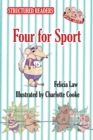 Four for Sport - Book