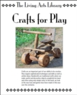 Crafts in Play - eBook