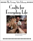 Crafts in Everyday Life - eBook