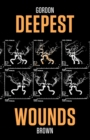 Deepest Wounds - Book