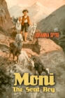 Moni the Goat Boy - eBook