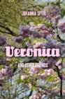 Veronica and Other Friends - eBook