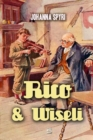 Rico and Wiseli - eBook