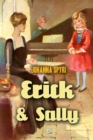 Erick and Sally - eBook