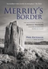 Merrily's Border : The Mysterious World of Merrily Watkins - History & Folklore, People & Places - Book