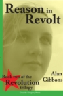 Reason in Revolt - Book