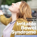 Irritable Bowel Syndrome : The Essential Guide - Book