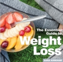 Weight Loss : The Essential Guide - Book