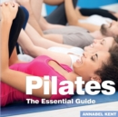 Pilates : The Essential Guide - Book