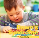The Essential Guide to Down's Syndrome - Book
