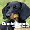 Dachshunds : The Essential Guide - Book