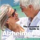 Alzheimer's : The Essential Guide - Book